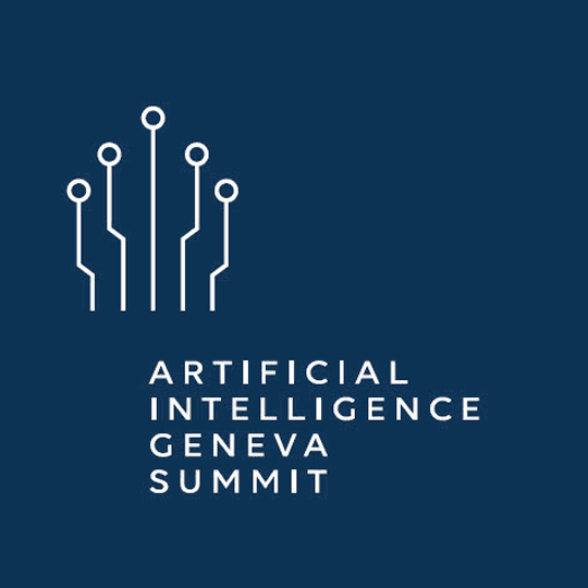 AIGS - Artificial Intelligence Geneva Summit